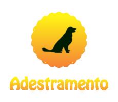 ico_adesbra