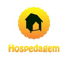 ico_hosp