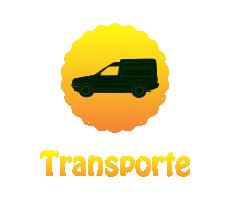 ico_trans