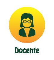ico_docente