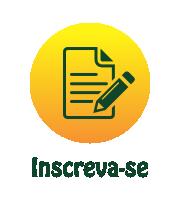 ico_inscreva